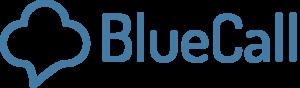 BlueCall